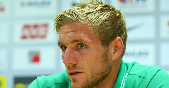 Damien Perquis poinformował, że kończy sportową karierę. 36-letni zawodnik, który przez kilka lat grał w reprezentacji Polski, w ostatnim czasie występował we francuskim Gazelec Ajaccio, a wcześniej był piłkarzem m.in. Realu Betis oraz Notthingam Forest.