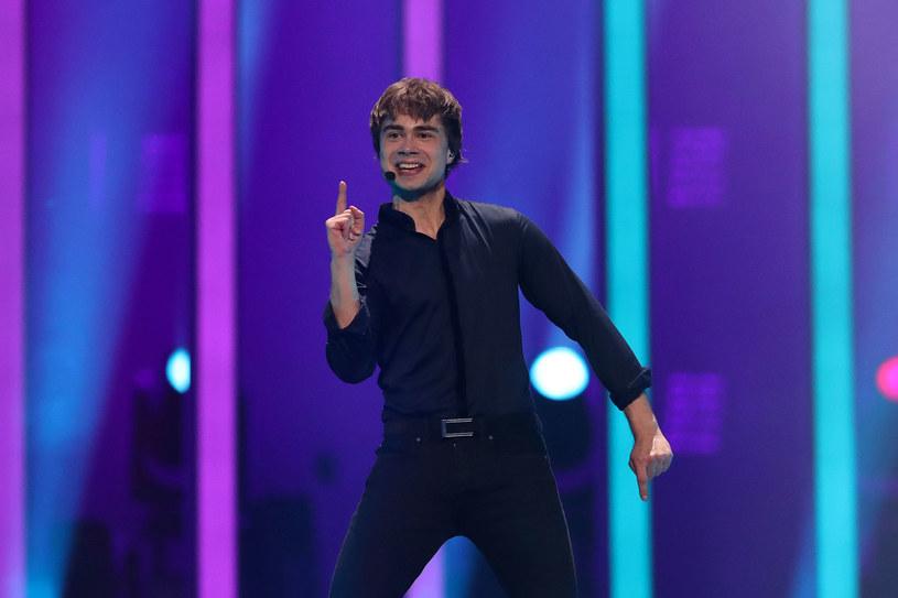Choć od jego wygranej na Eurowizji minęło 11 lat, Alexander Rybak wciąż cieszy się ogromnym zainteresowaniem. Teraz białorusko-norweski skrzypek i wokalista ujawnił, że od tamtego czasu zmaga się z uzależnieniem od leków nasennych i środków na depresję.