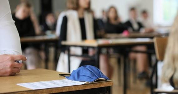 Matura 2020 z biologii. We wtorek o godz. 9:00 maturzyści rozpoczęli egzamin z biologii. Na RMF24.pl publikujemy arkusz zadań z dzisiejszego testu. Znajdziecie u nas także odpowiedzi opracowane przez ekspertów dla portalu Interia.pl.