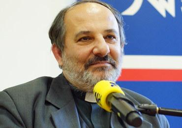 Ks. Tadeusz Isakowicz-Zaleski kandydatem na członka państwowej komisji ds. pedofilii