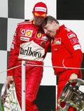 Formuła 1. Jean Todt: Modlę się za Michaela Schumachera