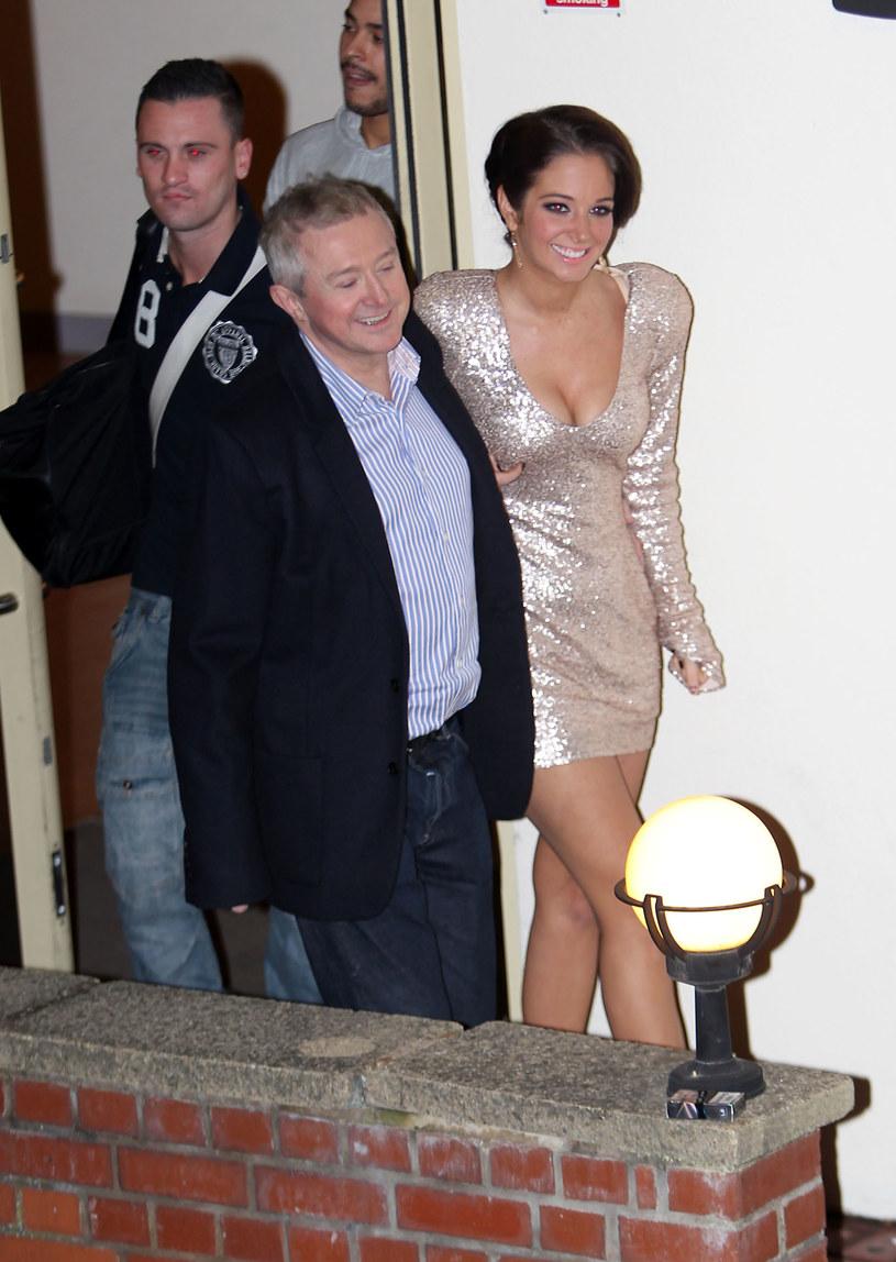 """Wokalistka i była uczestniczka programu """"X Factor"""" -  Misha B - zarzuciła byłym jurorom programu - Louisowi Walshowi i Tulisie Contosavlos – psychiczne znęcanie się nad nią w trakcie jej udziału w talent show. Telewizja i producenci programu zdecydowali się wszcząć śledztwo w sprawie."""