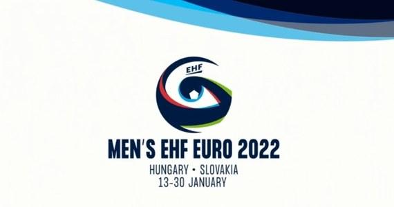 Polacy poznali rywali w kwalifikacjach Mistrzostw Europy Węgry-Słowacja 2022. Przeciwnikami biało-czerwonych w grupie 5 będą Słowenia, Niderlandy oraz Turcja. Losowanie odbyło się w siedzibie Europejskiej Federacji Piłki Ręcznej (EHF) w Wiedniu.