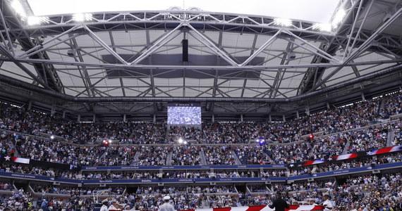 Gubernator Nowego Jorku Andrew Cuomo potwierdził, że wielkoszlemowy US Open odbędzie się - zgodnie z planem - czyli od 31 sierpnia do 13 września. Słynny turniej tenisowy rozgrywany będzie jednak bez udziału kibiców.