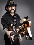 Powstanie film o Lemmym Kilmisterze. Poznaliśmy szczegóły