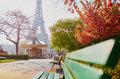 Prawie 8 mln Francuzów na częściowym lub tymczasowym bezrobociu w maju