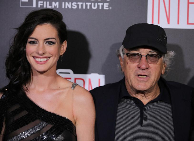 """Imponująco wygląda lista nazwisk aktorów, którzy zagrają w najnowszym filmie Jamesa Graya, reżysera zeszłorocznego hitu """"Ad Astra"""". Do Cate Blanchett, której udział potwierdzono już wcześniej, dołączyli Robert De Niro, Oscar Isaac, Donald Sutherland i Anne Hathaway."""