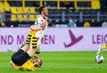Bundesliga. Łukasz Piszczek z najniższą możliwą notą