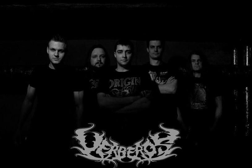 Śląska grupa Uerberos odlicza już dni do premiery nowego albumu.