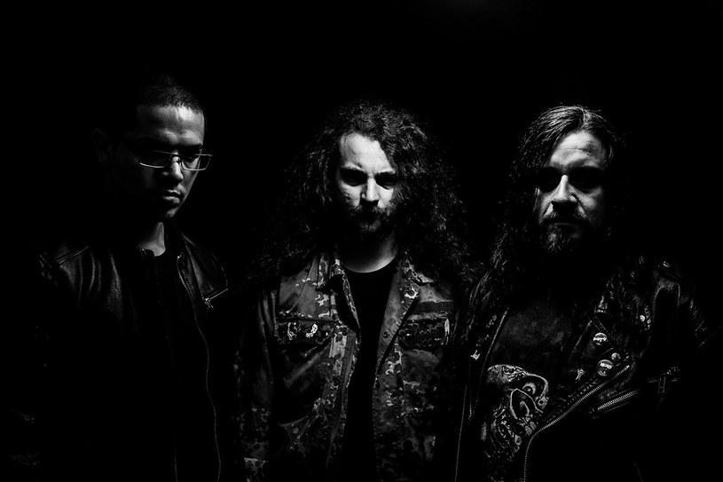 Deathmetalowa formacja Soulrot z Chile wyda pod koniec lipca drugi album.