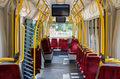 Bydgoszcz. Pesa dostarczy 16 tramwajów do Rumunii za ok. 130 mln zł