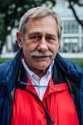 Zbiórka pieniędzy na leczenie chorego aktora Andrzeja Strzeleckiego