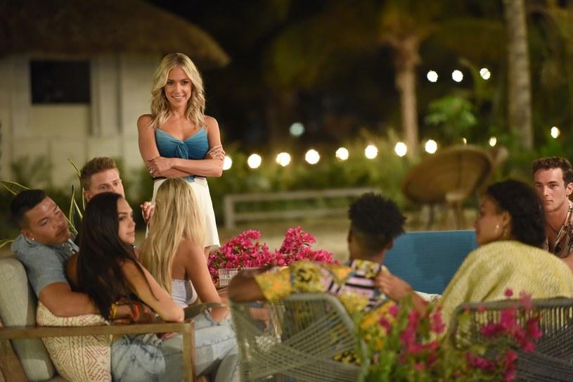 """Serwis Player.pl zaprasza na amerykańską edycje jednego z najbardziej kultowych reality show """"Hotel Paradise""""."""
