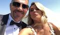 Ślubne nagranie Krzysztofa Ibisza hitem internetu