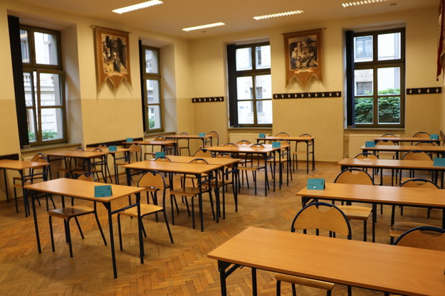 Matura 2020: Arkusz zadań i odpowiedzi z języka niemieckiego na poziomie rozszerzonym