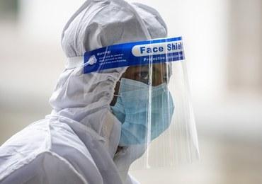 """Ponad 450 tys. ofiar pandemii koronawirusa na świecie. Nowe ognisko w Pekinie jest """"pod kontrolą"""" [NA ŻYWO]"""