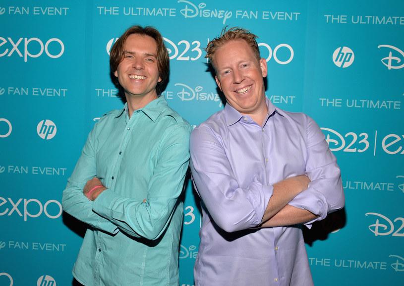 """Reżyser Byron Howard i scenarzysta Jared Bush, twórcy nagrodzonego Oscarem """"Zwierzogrodu"""", pracują nad nową animacją. Jak podaje portal """"The DisInsider"""", jej tymczasowy tytuł to """"Encanto"""". Piosenki do filmu skomponuje twórca musicalu """"Hamilton"""", Lin-Manuel Miranda."""