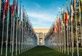 Nie dajmy zniszczyć pandemii instytucji międzynarodowych