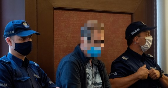 Trzy i pół roku więzienia - to już prawomocny wyrok wobec b. członka plutonu specjalnego ZOMO Romana S., oskarżonego o strzelanie do górników z kopalni Wujek w grudniu 1981 r. Sąd Apelacyjny w Katowicach utrzymał w piątek w mocy orzeczenie sądu I instancji.