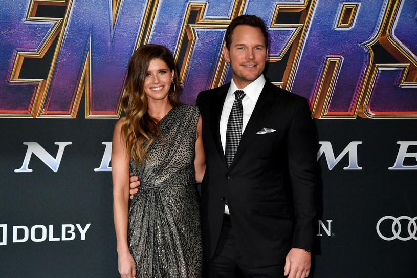 """Najstarsza córka Arnolda Schwarzeneggera podzieliła się z fanami szczegółami swojego prywatnego życia. Dziennikarka telewizyjna i autorka książek, która właśnie spodziewa się swojego pierwszego dziecka, wyznała, że Chris Pratt jako mąż sprawuje się na medal. """"Jest dla mnie nieocenionym wsparciem"""" - mówi."""