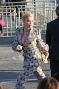 Erotyczny trójkąt Amber Heard?