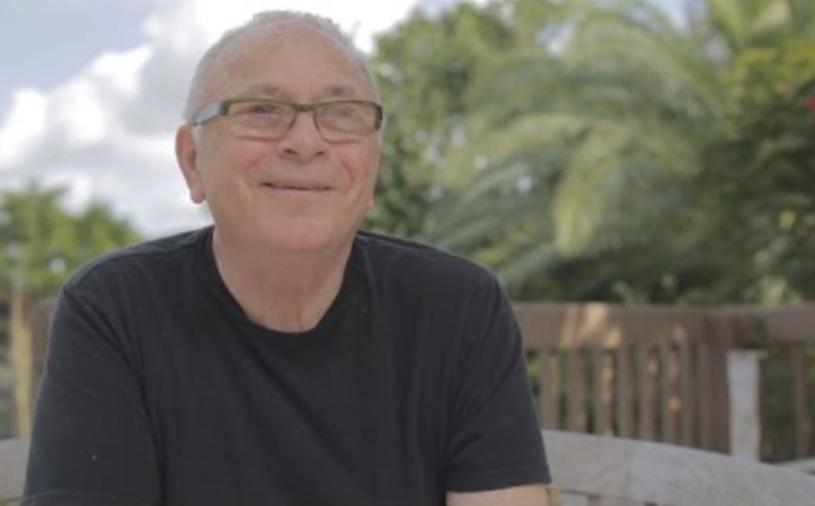 """Nie żyje Alan Metter, reżyser popularnych w latach 80. komedii """"Dziewczyny chcą się bawić"""" i """"Powrót do szkoły"""". Miał 77 lat."""