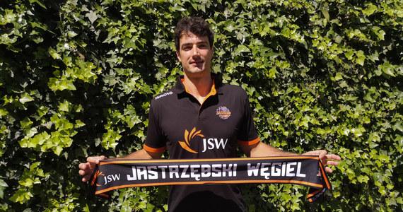 Francuski reprezentacyjny przyjmujący Yacine Louati został siatkarzem ekstraklasowego Jastrzębskiego Węgla. W ostatnich dwóch sezonach grał we włoskich klubach Kioene Padwa i Vero Volley Monza.