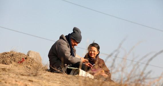 Chińska produkcja z aktorami nagrodzonymi na Międzynarodowy Festiwal Filmowym w Berlinie. Premiera komedii w reżyserii Jana Englerta i finał sezonu Opery Krakowskiej. Tak zapowiada się najbliższy tydzień w kulturze.