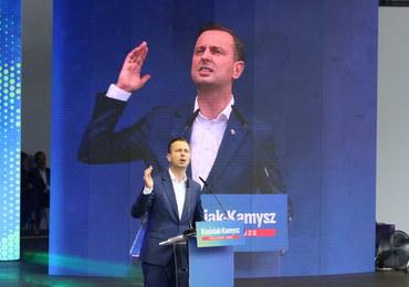 Kosiniak-Kamysz: Chcę przywrócić braterstwo, postawić na dialog i porozumienie