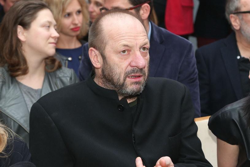 Zbigniew Preisner zapowiedział, że pozwie Andrzeja Dudę za naruszenie praw autorskich.