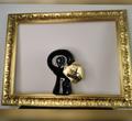 Włochy: Złota maseczka Vietriego trafi na aukcję