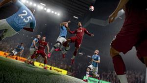 Electronic Arts skrytykowane za reklamę lootboxów w katalogu z produktami dla dzieci