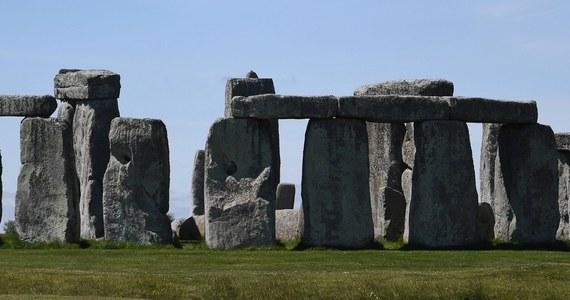 Kolejny krąg zlokalizowany niedaleko Stonehenge. Jego pozostałości były ukryte w ziemi. Archeolodzy nazywają to największym znaleziskiem neolitycznym w historii Wysp Brytyjskich.