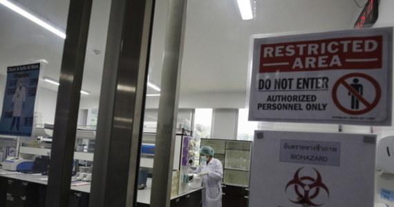 Wszystkie państwa unijne poparły przedstawioną przez Komisję Europejską strategię w sprawie szczepionki przeciw Covid-19 - poinformowała komisarz ds. zdrowia Stela Kiriakidu. Przewiduje ona m.in. zabezpieczanie dostaw do UE przez umowy przedwstępne z producentami.
