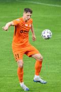 Bundesliga. Bartosz Białek przejdzie do VfL Wolfsburg
