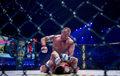 MMA. Mariusz Pudzianowski zapowiada swoją walkę
