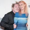 John Lydon przerywa milczenie. Opowiedział o swojej ciężko chorej żonie