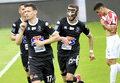 Jagiellonia Białystok - Legia Warszawa. Iwajło Petew: Najważniejsza regeneracja
