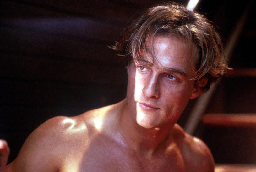 """Zmarły w poniedziałek reżyser Joel Schumacher stworzył wiele niezapomnianych filmów. Jednym z nich był """"Czas zabijania"""" z 1996 roku, w którym w roli głównej wystąpił Matthew McConaughey. Aktor w ciepłych słowach wspomina Schumachera, dzięki któremu jego kariera nabrała rozpędu."""
