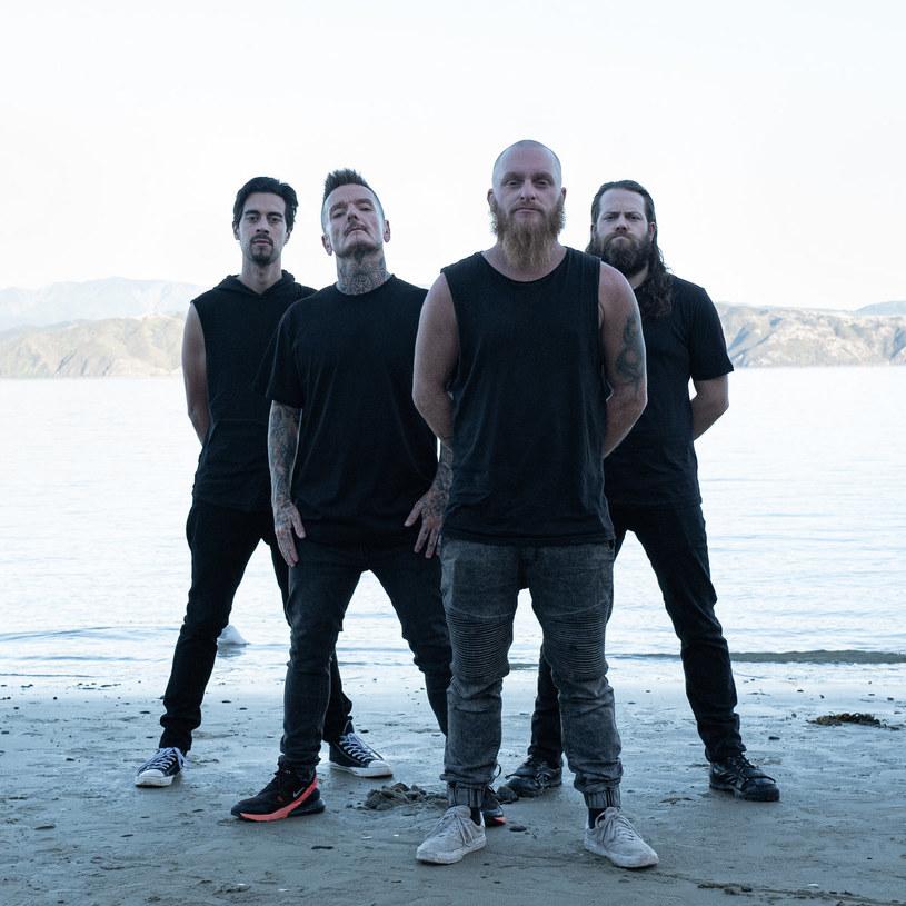 Nowozelandzki kwartet Bulletbelt wyda niebawem nową płytę.