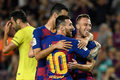 Primera Division. Konflikt na linii Arthur Melo - FC Barcelona