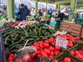 Unia Owocowa alarmuje: Polska i europejska żywność droższa niż z importu. Wszystko przez przepisy