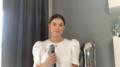 """Sukces Zosi Sydor z """"The Voice of Poland"""". Została doceniona w kolejnym konkursie"""