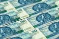 BIG InfoMonitor: Długi firm na skutek koronawirusa wzrosły do 33,7 mld zł