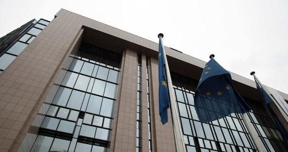 W przyszłym tygodniu szef Rady Europejskiej Charles Michel będzie rozmawiać z premierem Mateuszem Morawieckim o nowym budżecie UE na lata 2021-27 oraz o Funduszu Odbudowy po pandemii, z którego Polska powinna otrzymać ponad 63 mld euro. To ustalenia naszej dziennikarki Katarzyny Szymańskiej-Borginon.