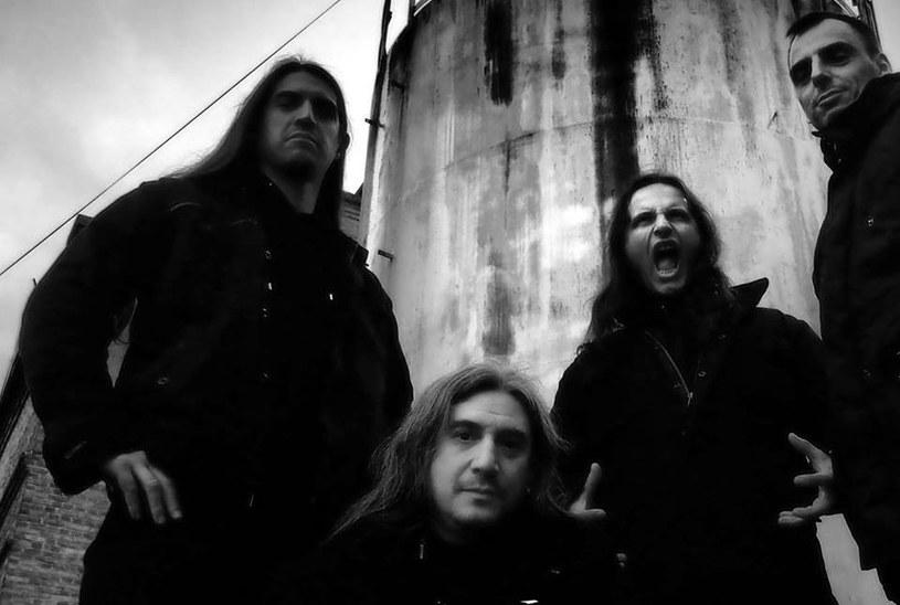 Francuscy pionierzy death / thrash metalu z Mercyless przygotowali siódmą płytę.