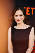 Winona Ryder oskarżyła Mela Gibsona o antysemityzm