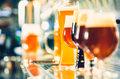 Producenci piwa nadpłacili akcyzę, fiskus odmawia zwrotu. Chodzi o miliony złotych