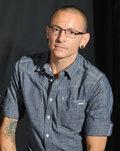 Nieznany utwór Linkin Park nagrany z Chesterem Bennigtonem ujrzy światło dzienne?