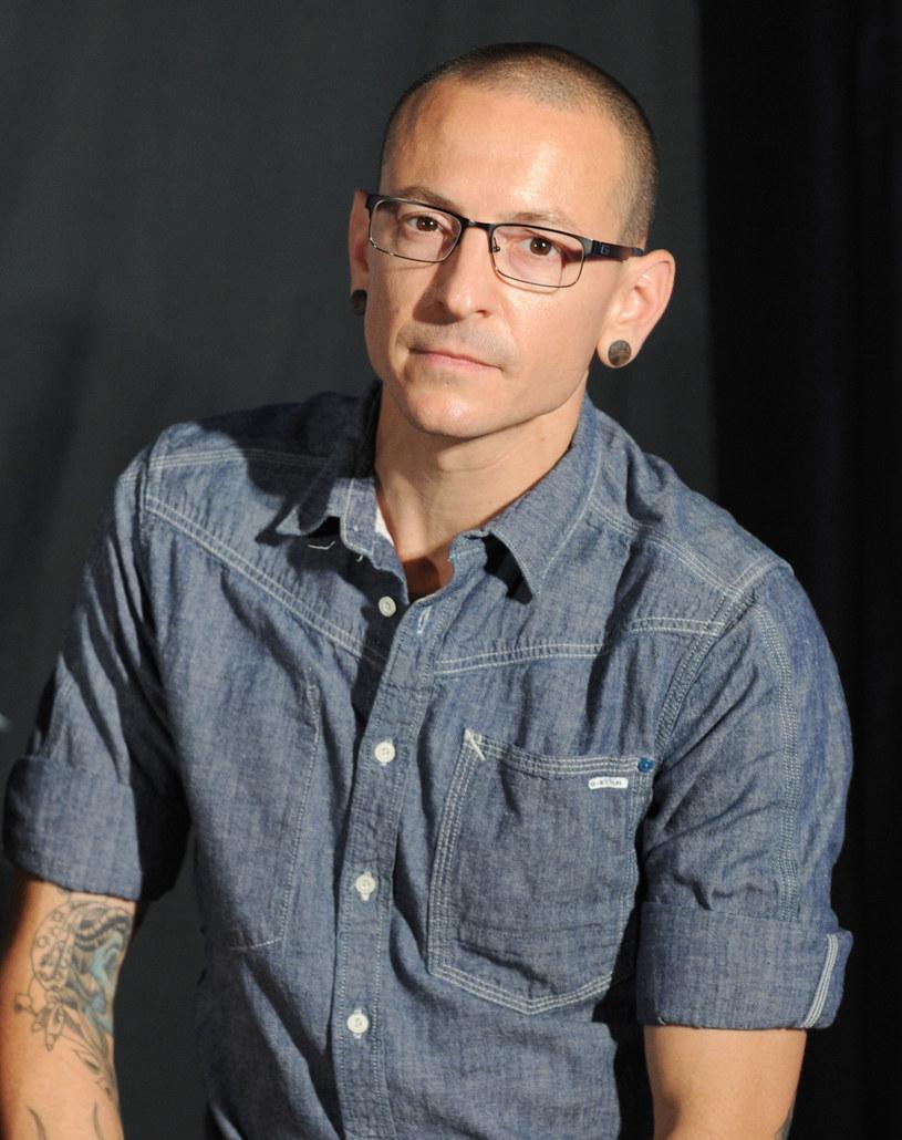 Członkowie grupy Linkin Park zastanawiają się nad powrotem do działalności. Ta miałaby zacząć się od publikacji utworu, który nagrany został jeszcze przed śmiercią Chestera Benningtona.